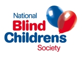 National Blind Children's Society (NBCS)