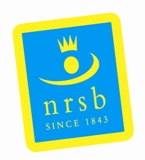 Nottinghamshire Royal Society for the Blind (NRSB)