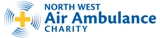 North West Air Ambulance