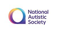National Autistic Society (NAS)