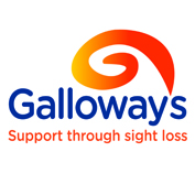 Galloway's Society for the Blind Charity