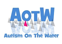 Autism On The Water