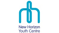 New Horizons Youth Centre