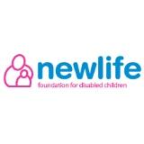 Newlife Foundation for Disabled Children
