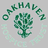 Oakhaven Hospice Trust