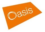 Oasis UK
