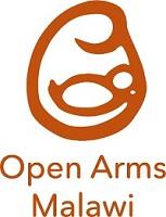 Open Arms Malawi