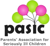 Parents' Association for Seriously Ill Children (PASIC)