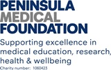 Peninsula Medical Foundation