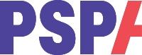 PSP Association