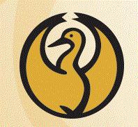 The Phoenix Stroke Club