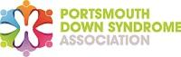 Portsmouth DSA