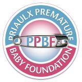 Priaulx Premature Baby Foundation
