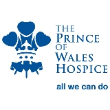The Prince Of Wales Hospice