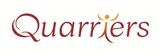 Quarriers