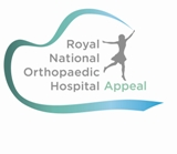 Royal National Orthopaedic Hospital (RNOH)