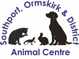 RSPCA Southport and Ormskirk Branch