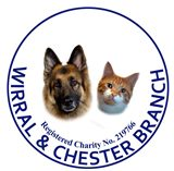 RSPCA Wirral and Chester Branch