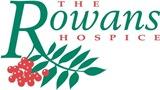 Rowans Hospice