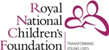 Royal National Children's Foundation
