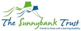 Sunnybank Trust
