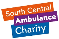 South Central Ambulance Service NHS Foundation Trust