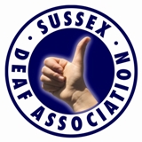 The Sussex Deaf Association