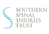 Southern Spinal Injuries Trust (SSIT)