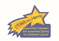 STAR for Harris
