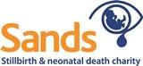 SANDS (Stillbirth & Neonatal Death Society)