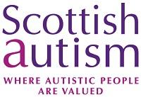 Scottish Autism