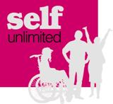 Self Unlimited