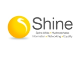 Spina bifida, Hydrocephalus, Information, Networking , Equality - SHINE