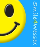 The Wessex Neurological Centre Trust (Smile4Wessex)