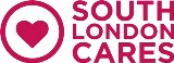 South London Cares