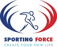 Sporting Force