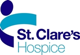 St. Clare's Hospice