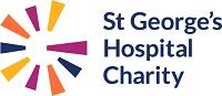St George's Hospital Charity