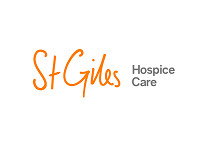 St Giles Hospice