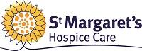 St Margaret's Hospice Care