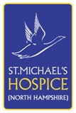 St Michael's Hospice North Hampshire