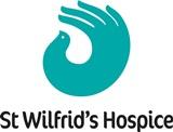 St Wilfrid's Hospice Eastbourne