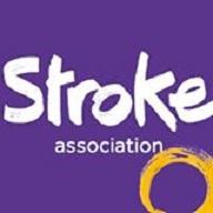 Stroke Association Jersey