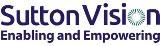Sutton Vision