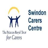 Swindon Carers Centre