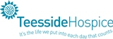 Teesside Hospice Care Foundation