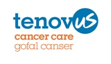 Tenovus Cancer Care