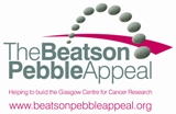 The Beatson Pebble Appeal