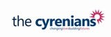 The Cyrenians