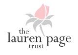 The Lauren Page Trust